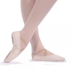 Roch_Valley_Canvas_Split_Sole_Ballet_Shoe_Pink