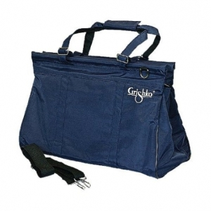 Grishko_Travelling_Bag_Dark_Blue