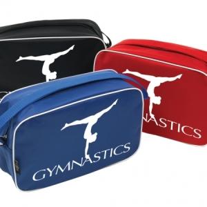 Gymnastics_Shoulder_Bag_Red_Black_Blue