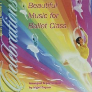 Music_For_Ballet_Class_CD_Vol_3