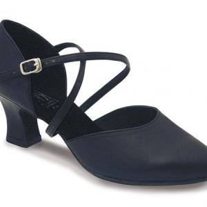 Roch_Valley_Anceta_Ballroom_Shoe_Black
