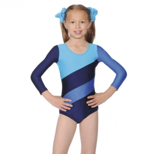 Roch_Valley_Hop_Leotard_Navy_King