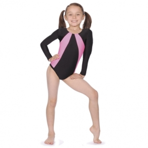 Roch_Valley_Skip_Leotard_Black_Pink