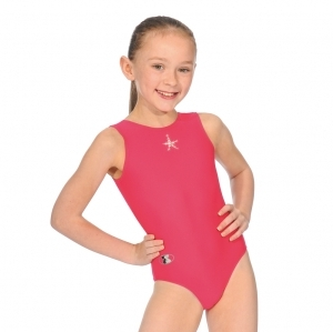 The_Zone_Adult_Gymstar_Leotard_Fresia