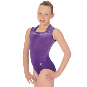 The_Zone_Adult_Fireworks_Sleeveless_Leotard_Sapphire