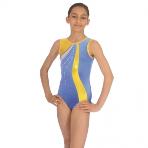 The_Zone_Adult_Circus_Sleeveless_Leotard_Royal