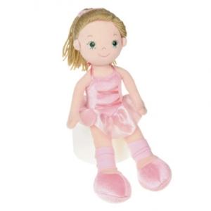 Ballerina_Ragdoll_Pink