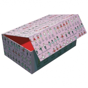 Ballerina_Storage_Box_Pink