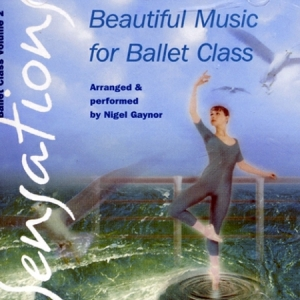 Beautiful_Music_For_Ballet_Classes_CD