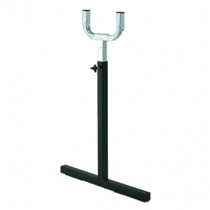 Ballet_Barre_Extension_Upright_Black