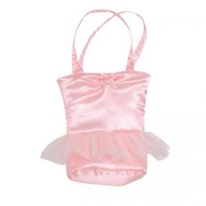 Bloch_Tutu_Style_Satin_Bag_Pink