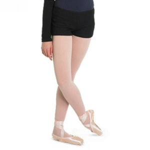 Bloch_Berry_Rib_Fleece_Shorts_Black