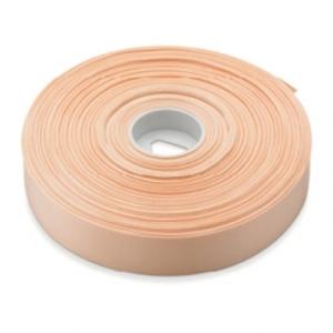 "Professional_Non_Slip_Non_Shiny_7/8""_Ribbon_Pink"