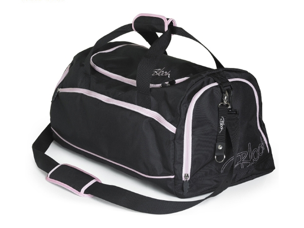 Bloch_Dance_Holdall