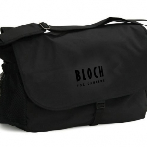 Bloch_Large_Dance_Bag_Black