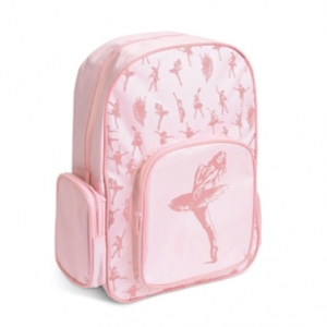 Bloch_Girls_Backpack_Pink
