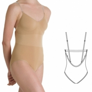 Bloch_Aries_Seamless_Brief_Body_Suit_Nude