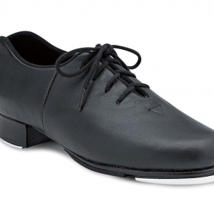 Bloch_Audeo_Jazz_Tap_Shoe_Black