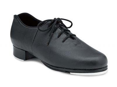 Bloch_Audeo_Jazz_Tap_Shoe_Black