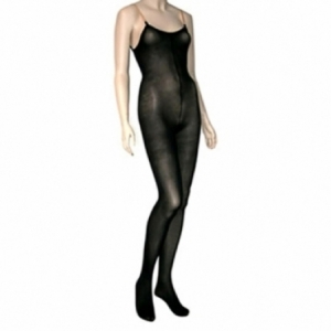 Bloch_Convertible_Body_Stocking_Black