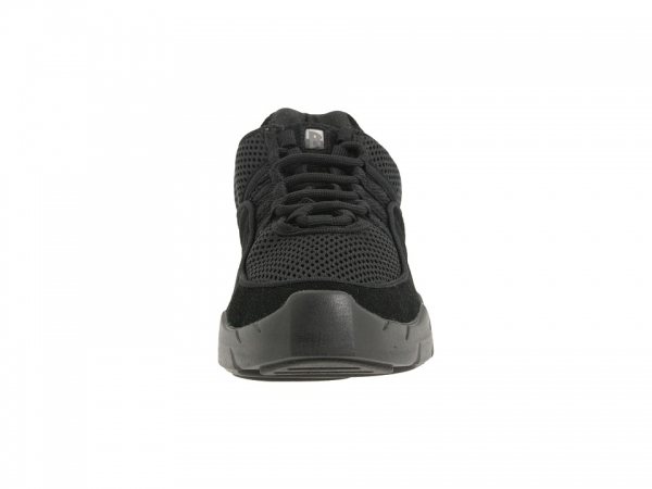 Bloch_Boost_Dance_Sneaker_Black