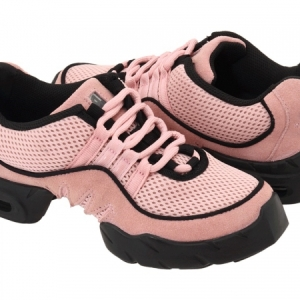 Bloch_Boost_Dance_Sneaker_Pink