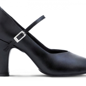 Bloch_Broadway_Hi_Character_Shoe_Black