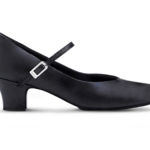 Bloch_Broadway_Lo_Character_Shoe_Black