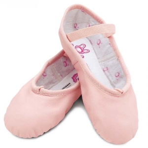 Bloch_Bunny_Hop_Leather_Ballet_Shoe_Pink