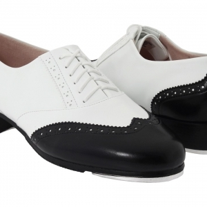 Bloch_Charleston_Classic_Oxford_Tap_Shoe_Black_White