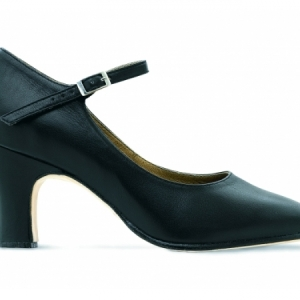 Bloch_Chord_Ankle_Character_Shoe_Black