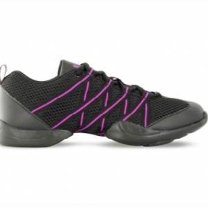 Bloch_Criss_Cross_Dance_Sneaker_Purple