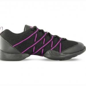 Bloch_Criss_Cross_Dance_Sneaker_Purple