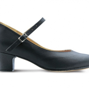 Bloch_Curtain_Call_Leather_Character_Shoe_Black
