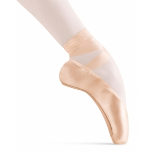 Bloch_Demi_Pointe_Shoe_Pink