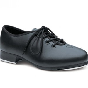 Bloch_Economy_Jazz_Tap_Shoe_Black