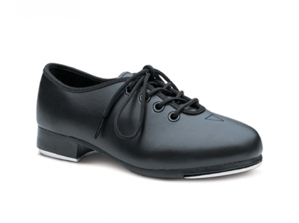 Bloch_Economy_Jazz_Tap_Shoe_Black