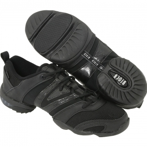 Bloch_Evolution_Dance_Sneaker_Black