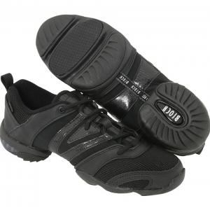 Bloch_Evolution_Dance_Sneaker_Black