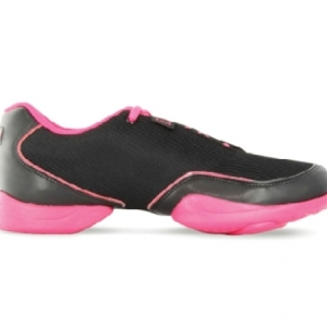 Bloch_Flash_Dance_Sneaker_Pink