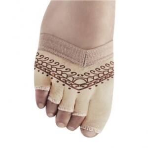 Bloch_Soleil_Henna_Foot_Glove