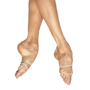 Bloch_Foot_Thong_2_Womens_Tan