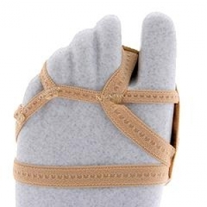 Bloch_Foot_Thong_2_Mens_Tan