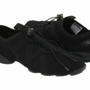 Bloch_Fusion_Dance_Sneaker_Black