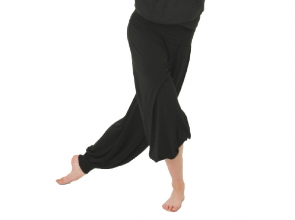 Bloch_Genie_Harem_Dance_Pants_BLack