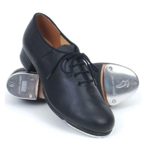 Bloch_Jazz_Tap_Shoe_Black