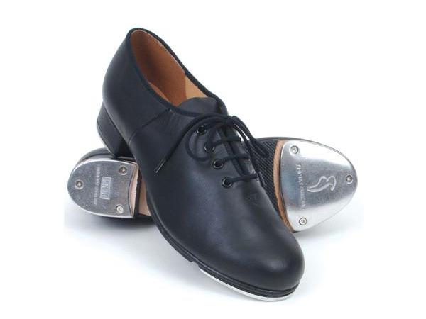 Bloch_Jazz_Tap_Shoe_Black