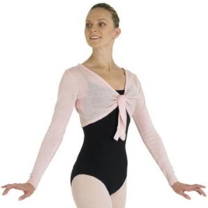 Bloch_Jessie_Crop_Tie_Top_Pink
