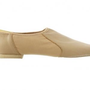 Bloch_Neo_Flex_Slip_On_Jazz_Shoe_Tan