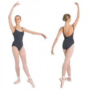 Bloch_Paradise_Tapered_Strap_Seamed_Leotard_Black